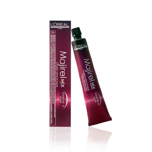 L 'OREAL PROFESSIONNEL - Coloration Majirel Mix Cuivr