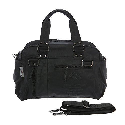 uspolo-assn-handtaschen-reisetasche-mit-schulterriemen-unisex-mod-us16w164-01