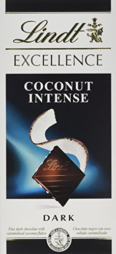 lindt-excellence-coconut-dark-chocolate-bar-100-g-pack-of-4