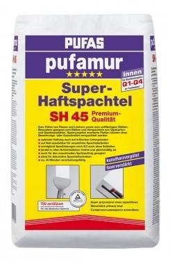 pufas-pufamur-super-haftspachtel-sh-45-25000-kg