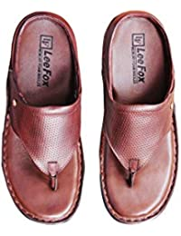3962ba71a6154 Lee Fox Shoes  Buy Lee Fox Shoes online at best prices in India ...