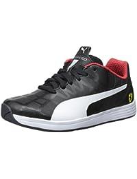 PUMA Evospeed 1.4 SF JR Sneaker (Little Kid/Big Kid)