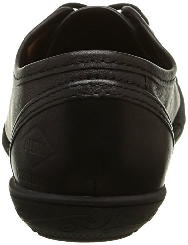 Palladium Game Vac, Sneaker Donna Nero (Noir (315 Black))