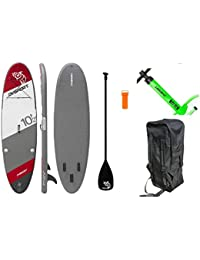 Amazon.es  paddle surf  Ropa 0d3f38d2161