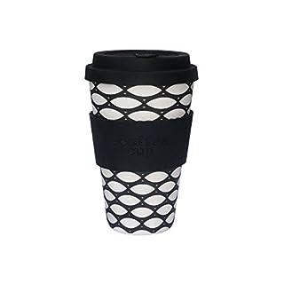 Bambus Becher Coffee To Go Dein Burobedarf De