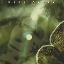 Apres la Pluie (1993)