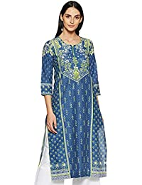 fdc1655fc6 Women's Indian Clothing priced ₹1,000 - ₹1,500: Buy Women's Indian ...