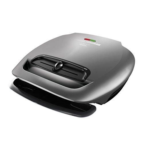 george-foreman-gr2081hm-5-da-portata-da-classic-plate-grill-with-variable-temperature-by-applica-inc