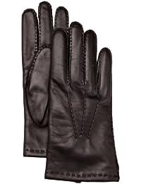 Dents Herren Handschuhe 5-1542