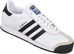 Adidas Samoa aceso