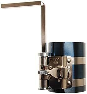 Bgs Piston Bague de bande de serrage pour, 100–160mm, 1889