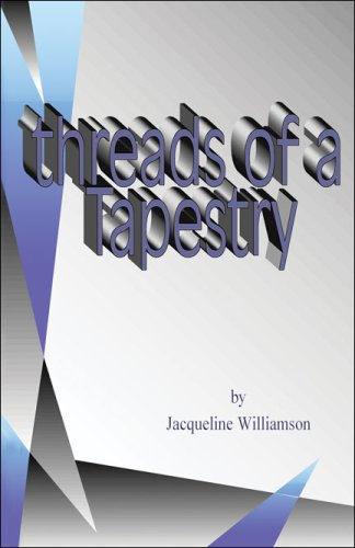 Threads of a Tapestry Cover Image