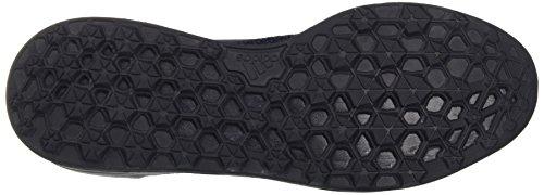 adidas Herren Ace Tango 17.3 Tr Fußballschuhe Mehrfarbig (Legend Ink /ftwr White/energy Aqua )