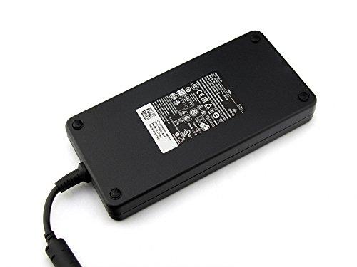 Dell Netzteil 240 Watt Slim Original für Alienware M17x-R3 Serie