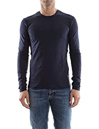 GUESS M4I49 J1300 T-SHIRT Homme