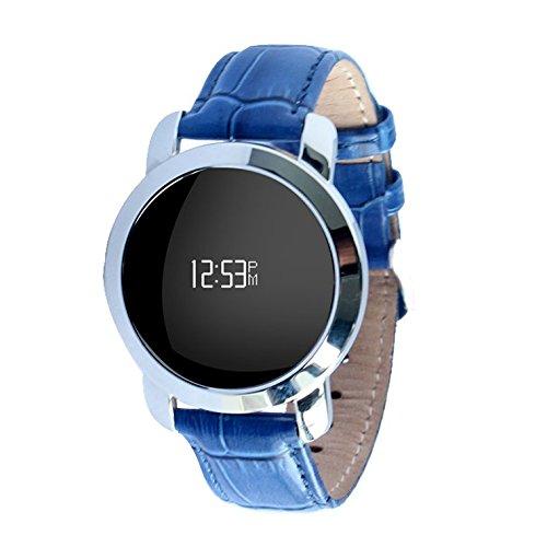 MyKronoz 813761021937Smart Watch