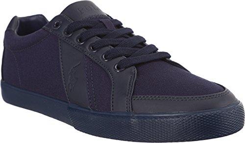 polo-ralph-lauren-mens-low-top-sneakers