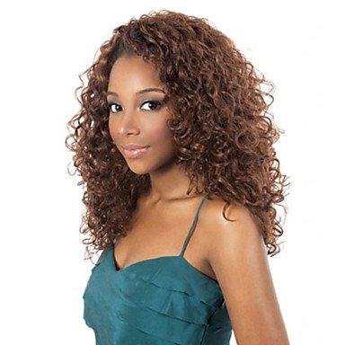 hjl-la-mode-africaine-noire-et-marron-deux-longs-boucles-perruques-aviable-couleur-de-cheveux-synthe