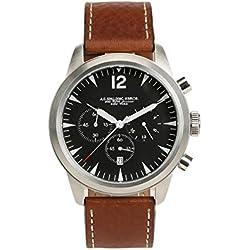 A. G. Spalding & Bros-Unisex Watch-174410U205