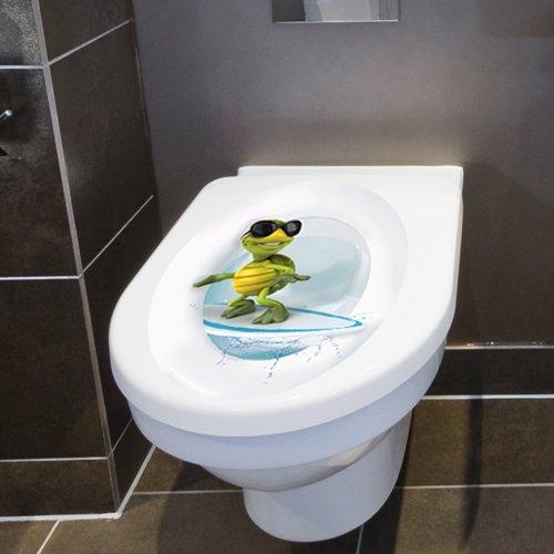 Lustige WC Sitze online kaufen | Witzige Toilettendeckel ansehen