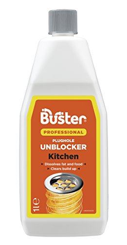 buster-professional-kitchen-plughole-unblocker-1-litre-drain-opener-pack-of-3