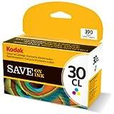 Kodak 30CL Colour Ink Cartridge