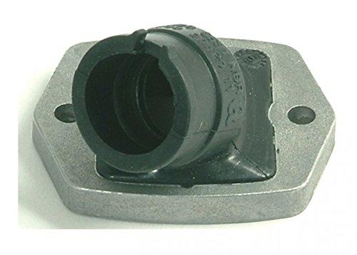 Ansaugstutzen Standard für Roller Piaggio Zip Base 50 bis 1999 -