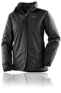 Gelert Women's Eskdale Jacket - Black/Black, Size 10