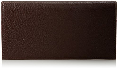 johnston-murphy-mens-leather-jm-collection-checkbook-cover-dark-brown