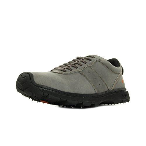ART Link 1040, Sneaker Homme