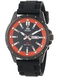 Orient FUG1X009B9 - Reloj para hombres