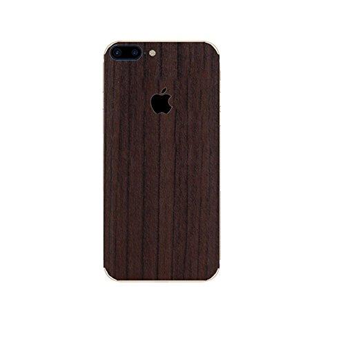 iphone-7-plus-stickers-stillshine-texture-bois-effet-peau-pour-iphone-7-plus-tout-le-corps-emballage
