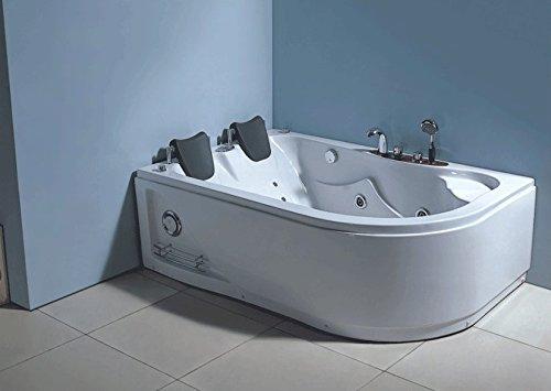 baignoire-jacuzzi-dangle-2-personnes-nouvelle-170-x-115-cm-interieur-2-personnes-nouvelle-bath-tub-w