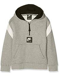 490fafce84dca6 Amazon.co.uk: Nike - Hoodies / Hoodies & Sweatshirts: Clothing