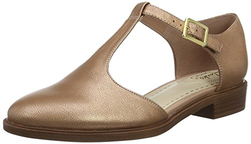 clarks-womens-taylor-palm-wedge-heels-sandals-pink-dusty-pink-5-uk-38-eu