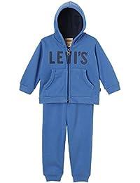 Levi's kids Set Jog, Chándal para Bebés