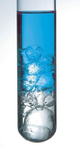 Dekowasser / Wasserfarbe blau 150ml - Wasserfärbemittel Deko Wasser einfärben