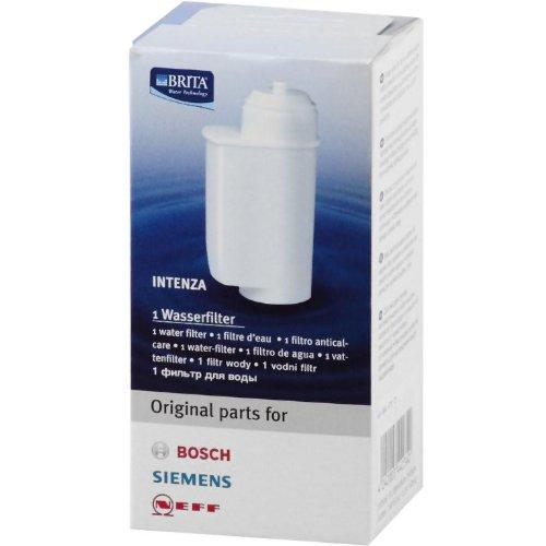 brita-467873-filtre-a-eau-intenza-pour-machine-a-cafe-bosch-et-siemens