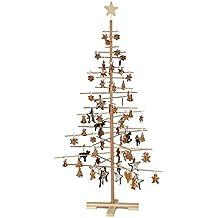 Tannenbaum Aus Blech.Suchergebnis Auf Amazon De Für Weihnachtsbaum Metall