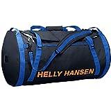 Helly Hansen Bolsas de gimnasia