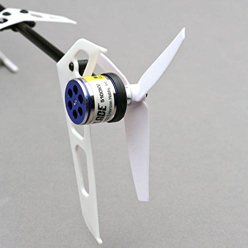 Blade Elektro Hubschrauber - 8