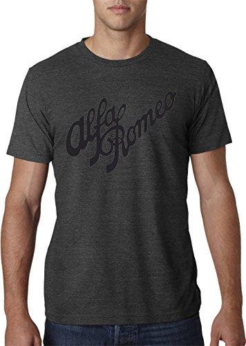 alfa-romeo-t-shirt-mens-classic-t-shirt-small