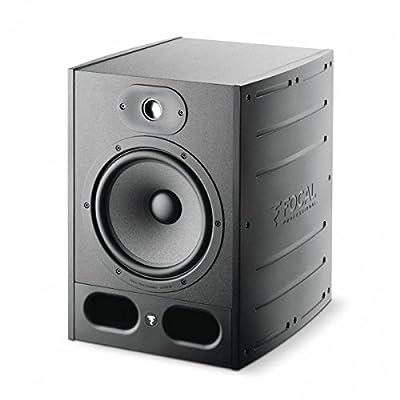 Focal Alpha 80 al miglior prezzo su Polaris Audio Hi Fi