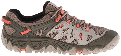 Merrell, All Out Blaze Femme Beige/Khaki