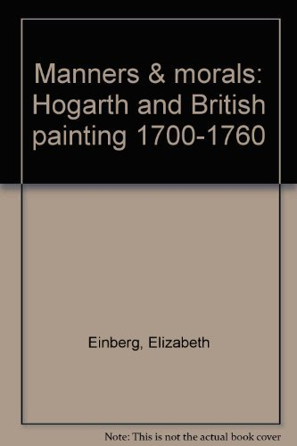 manners-morals-hogarth-and-british-painting-1700-1760