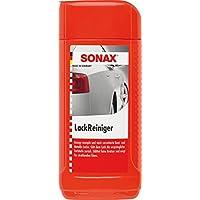 SONAX 302200 LackReiniger, 500ml