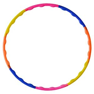 Sanguine Hula Hoop
