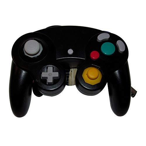 Gyswshh Ersatz-Controller/Joystick Thumbstick Caps für Nintendo Gamecube, 10 Stück Zufällig - Die Ladegerät Wii-fernbedienung