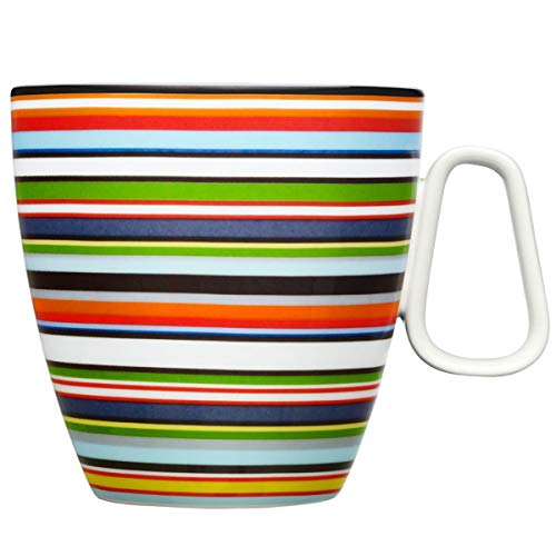 Iittala 018793 Becher Origo 0.4 L, orange