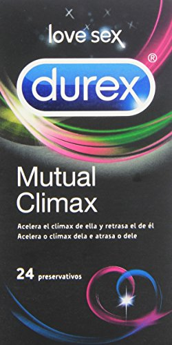 durex-mutual-climax-24-preservativos